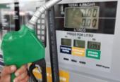 Mais um: Petrobras anuncia aumento de 7% na gasolina e 9,1% no diesel | Foto: Foto: Reprodução