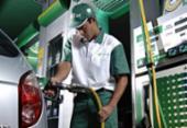 A Petrobras, o ICMS e o preço da gasolina | Foto: Divulgação