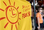Congresso nacional do PSOL vai eleger nova direção nacional do partido | Foto: Divulgação