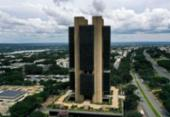 Copom eleva juros básicos da economia para 6,25% ao ano | Foto: Agência Brasil