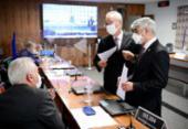 CPI da Pandemia ouve advogada de médicos que denunciaram a Prevent Senior | Foto: