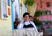 Interesse pela culinária aumenta a demanda por aulas e cursos presenciais | Foto: Adilton Venegeroles | Ag. A TARDE