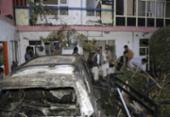 EUA admite que ataque em Cabul matou dez civis, a maioria crianças   Foto: