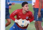 Com novidades, Dabove comanda treino técnico na Cidade Tricolor | Foto: Felipe Oliveira | EC Bahia