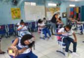 Aulas presenciais são retomadas na rede municipal de ensino em Salvador | Foto: Divulgação | Smed