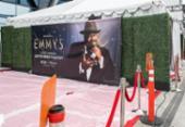 Recordes, homenagens e história: confira cinco fatos sobre o Emmy | Foto: Valerie Macon | AFP