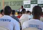 Inscrições de pessoas privadas de liberdade para o Enem 2021 seguem até sexta | Foto: Arquivo Agência Brasil