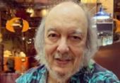 Erasmo Carlos tem alta hospitalar após se recuperar da Covid-19 | Foto: Reprodução | Instagram