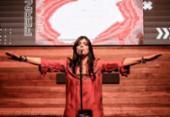 Igreja baiana processa Fernanda Brum por inadimplência contratual | Foto: Reprodução/ Instagram