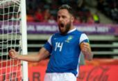 Com time experiente, Brasil quer apagar 2016 e retomar coroa do futsal | Foto: