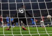 Atlético de Madrid vence Milan de virada no San Siro | Foto: