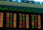 Crise da Evergrande cria caos no mercado de ações e Ibovespa perde mais de 2 mil pontos | Foto: Ag. Brasil