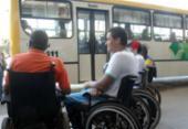 Índice reúne dados sobre a inclusão de brasileiros com deficiência | Foto: Valter Campanato | Agência Brasil