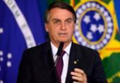 O evento-teste golpista de Bolsonaro | Foto: Agência Basil | Divulgação