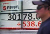 Japão anuncia fim do estado de emergência pela pandemia | Foto: Kazuhiro Nogi | AFP