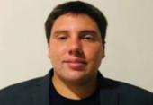Neto de Luciano do Valle morre aos 29 anos após ser baleado em assalto | Foto: Reprodução