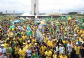 E no 7 de Setembro de 2021, vai ter confusão geral ou só barulho? | Foto: Agência Brasil \ Divulgação