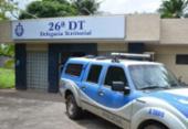 Jovem é morto por ex-companheiro em casa de prostituição na Bahia | Foto: Divulgação
