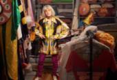 Museu da Imagem e do Som tem exposição sobre Rita Lee | Foto: Expo Guilherme Samora | Dançar Marketi | Museu da Imagem e do Som | Direitos Reservados