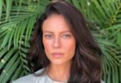 Paolla Oliveira desmente fake news sobre prostituição de atrizes | Foto: Reprodução | Redes Sociais