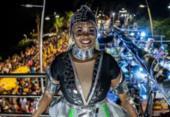 Atual vocalista da Timbalada desabafa na web após volta de Denny Denan | Foto: Reprodução/ Instagram