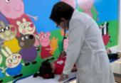 Suspeito de matar pediatra dentro de consultório na Bahia é preso | Foto: Reprodução | Arquivo Pessoal
