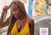 Empreendedores negros abrem inscrições para projeto de inclusão | Foto: Maiana Marques | Divulgação