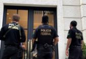 Comissão aprova reforma administrativa que prevê aposentadoria integral aos policiais | Foto: Divulgação | PF