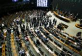 PEC dos Precatórios muda correção do teto de gasto e abre espaço para Auxílio Brasil | Foto: Marcelo Camargo I Agência Brasil