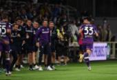 Inter de Milão bate de virada a Fiorentina pelo Italiano | Foto: