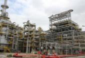 Petroleiros resistem à privatização de refinaria em São Francisco do Conde | Foto: Divulgação | Sindipetro