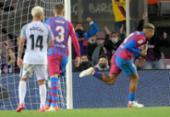 Barcelona arranca empate com Granada pelo Espanhol | Foto: