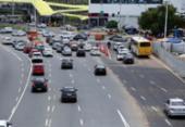 Salvador ganha programação especial pela Semana Nacional do Trânsito | Foto: Reprodução