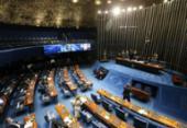 Senado aprova projeto que torna CPF único número de identificação | Foto: Fábio Rodrigues Pozzebom | Agência Brasil