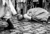 A dignidade do olhar nas fotografias de Tacun Lecy | Foto: Tacun Lecy | Divulgação