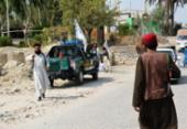 EI reivindica ataques contra talibãs no Afeganistão | Foto: