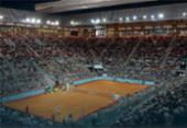 Organizadores do Masters de Madri renovam contrato com a capital espanhola   Foto: