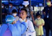 Tratamentos da Covid-19: saiba o que funciona, não funciona e está em pesquisa | Foto: Noel Celis | AFP