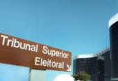 TSE vai apurar suposta propaganda antecipada no 7 de setembro | Foto: Divulgação | TSE