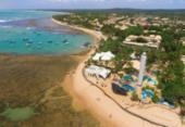 Flexibilização das restrições favorece aquecimento do turismo | Foto: Heder Novaes | Divulgação