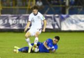 EUA e Honduras se enfrentam precisando vencer nas Eliminatórias da Concacaf | Foto: