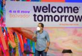 Pela 1ª vez, Salvador receberá festival internacional sobre tecnologia e mobilidade | Foto: Felipe Iruatã | Ag. A TARDE