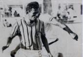 Pioneiro em incluir negros em sua formação, Ypiranga completa 115 anos no próximo dia 7 | Foto: Arquivo A TARDE | 30.1.1970