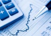 OCDE reduz previsão de crescimento econômico mundial | Mario Tama | Getty Images via AFP