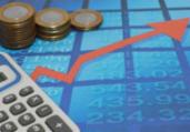 Mercado financeiro eleva projeção da inflação para 8,4%   Marcelo Casal Jr   Agência Brasil