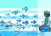 Animações de Chico Liberato ganham mostra digital   Divulgação