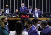 Câmara aprova texto-base da reforma administrativa | Cleia Viana | Câmara dos Deputados