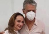 Chico Buarque e Carol Proner se casam no Rio de Janeiro | Reprodução | Instagram