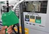 Petrobras: gasolina aumenta 7% e diesel 9,1%   Foto: Reprodução