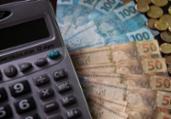 Bolsonaro pede crédito de R$ 9,4 bi para Auxílio Brasil   Uendel Galter   Ag A TARDE   23.4.2021